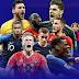 Prediksi France vs Belgium 11 Juli 2018 | PREDIKSI BOLA
