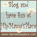 Hip Mamas Blog Have Fun