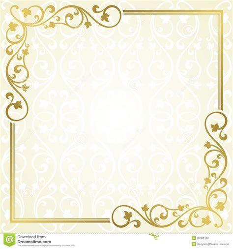 Best Format Invitation Cards Template Magnificent Ideas