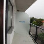 apartament-inchireire-dobrogeanu-gherea-www-olimob-ro8