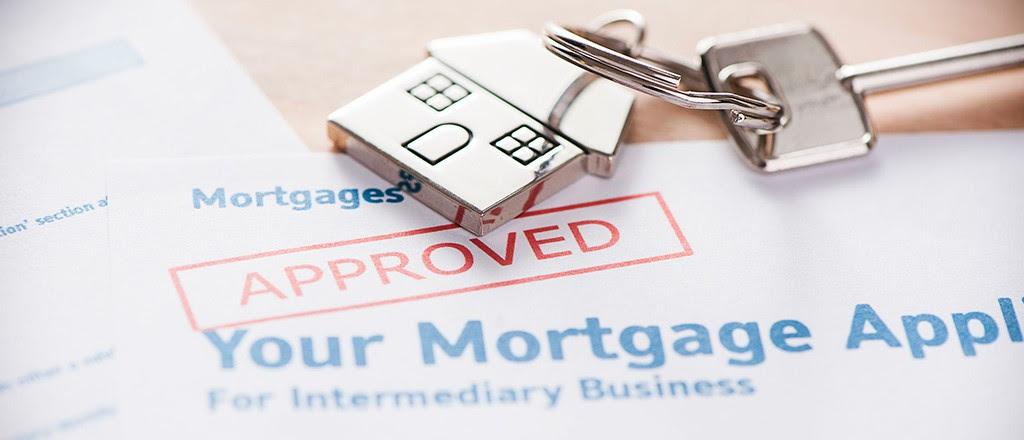 mortgage housing crisis bubble