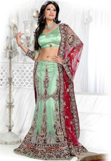 98 best Nepali dress images on Pinterest   Indian suits