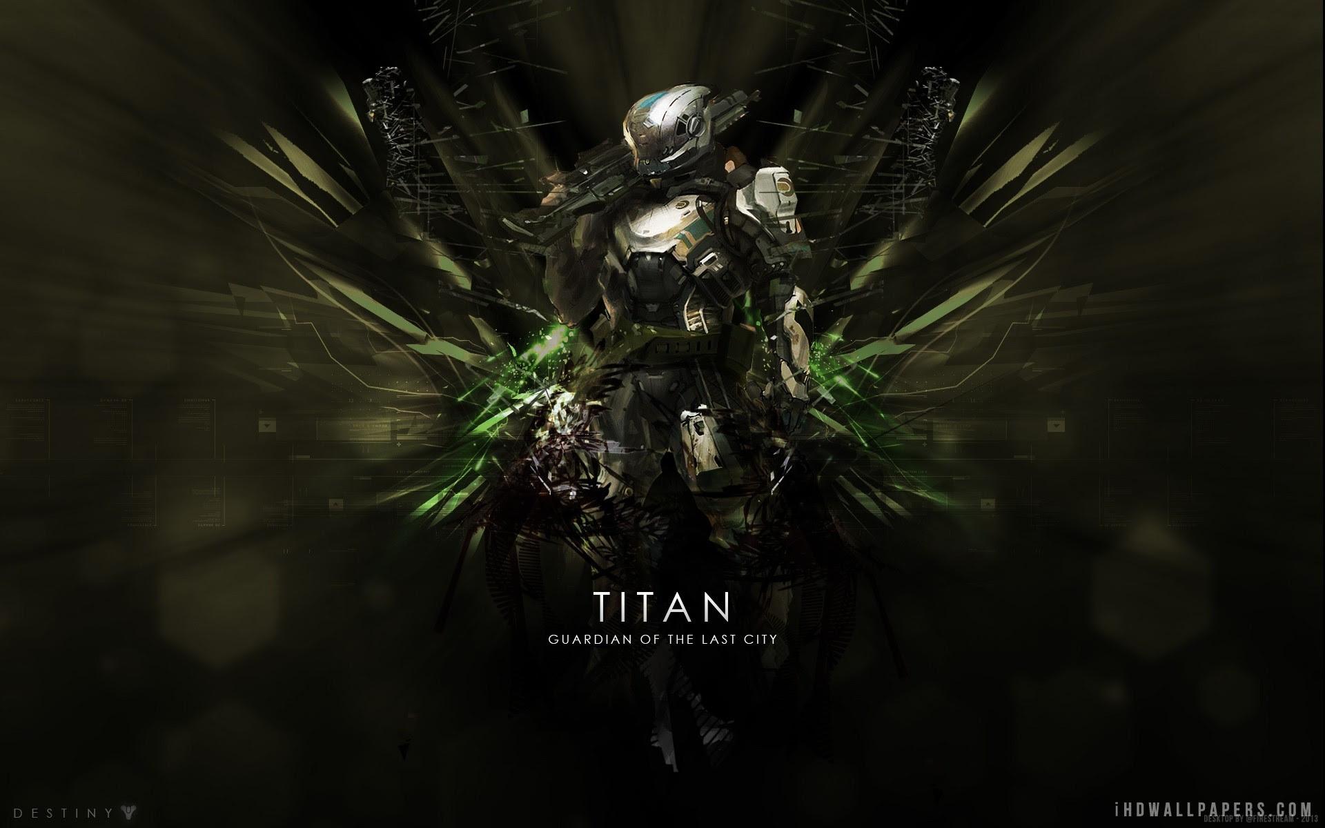 Home Screen Attack On Titan Iphone Wallpaper