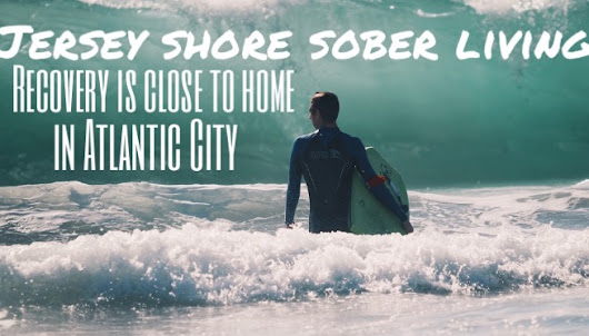 surfside structured sober living google