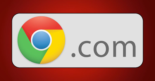 Google Hints It May Toss Long URLs From Chrome
