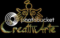 CreativArte