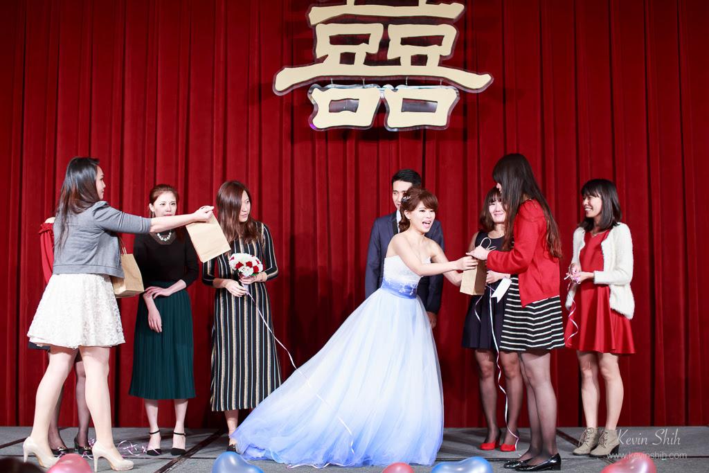 新竹煙波-婚宴-婚禮紀錄_035