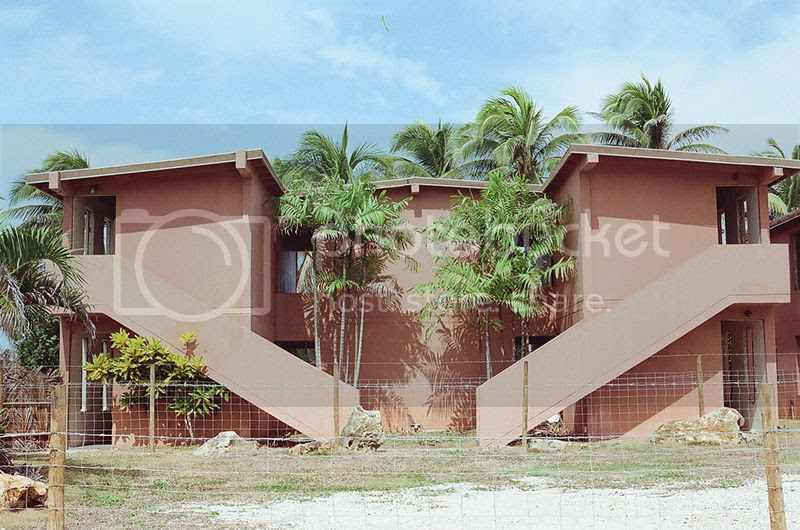 Puerto Rico, Contax G2, Film, 35mm, Tropical, Palm trees, Architecture, beach photo 46340036 copy_zpse32vlpef.jpg