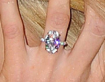 Infinances: Blake Lively?s Engagement Rings