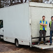 Sledges of Southampton Man & Van services and removals