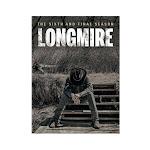 Longmire: The Complete Sixth & Final Season (DVD)