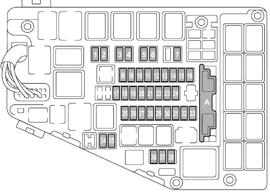 Diagram 1998 Subaru Legacy Fuse Diagram Full Version Hd Quality Fuse Diagram Diagramlemusg Jodenjoy It