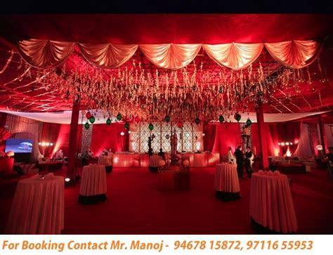 Wedding Flower decoration in Gurgaon Delhi NCR 9711655952