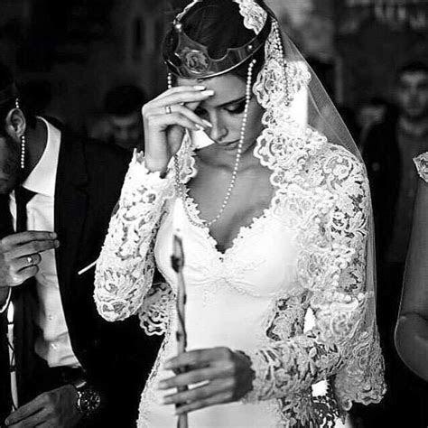 Orthodox wedding    wedding in 2019