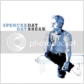 Spencer Day - Daybreak 291 photo SpencerdayDaybreakCOVER291_zps8ba208e8.jpg