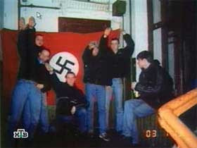 http://www.theotherrussia.org/images/skinheads-source-ntv.jpg