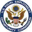 Maryland Insurance Regulator to Pay Nearly $37,000 to Settle Federal EEOC Equal Pay Suit - CollisionWeek