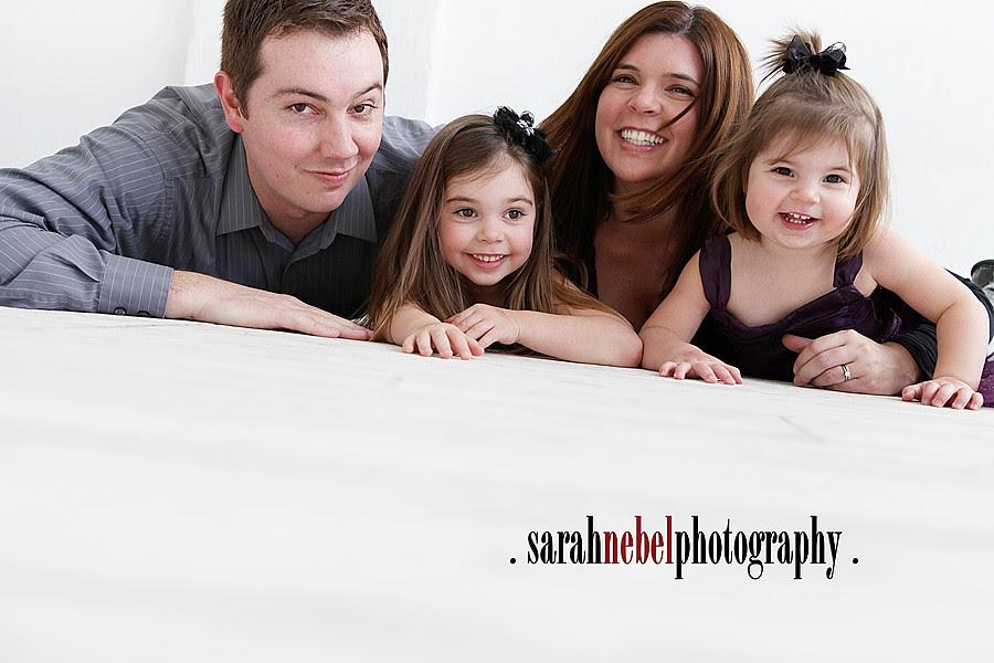20 . the galloway family .
