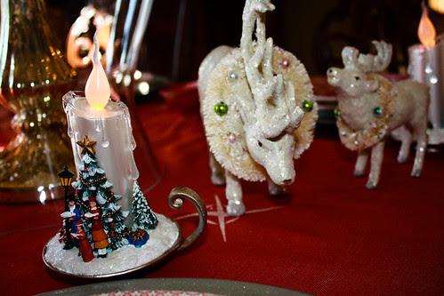 Christmas2011-21