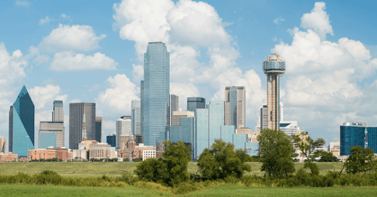 SEJ Summit 2015 in Dallas Hosted by Searchmetrics - Search Engine Journal