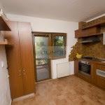 apartament_aviatiei19de_inchiriat