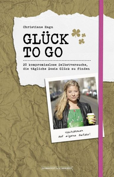 http://bilder.buecher.de/produkte/41/41389/41389627z.jpg