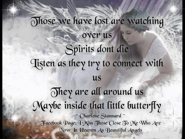 Angels Watching Over Us Quotes Quotes About Angels Watching Over