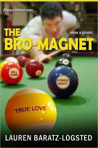 The Bro-Magnet