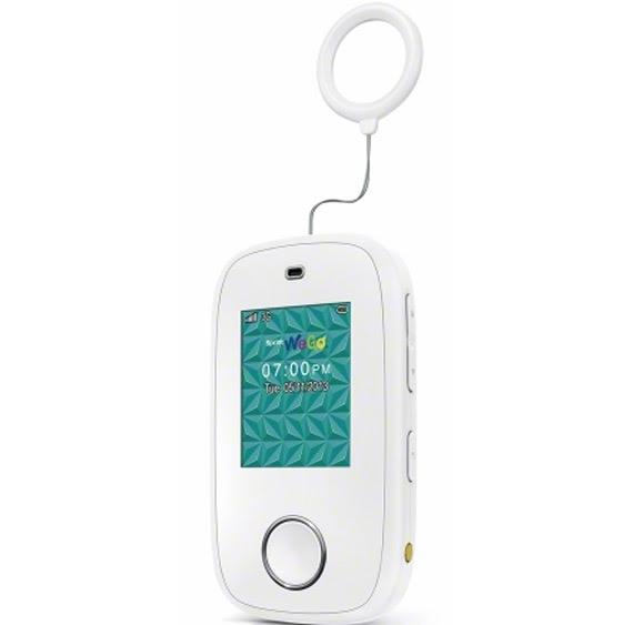 WeGo v2 smartphone for kids