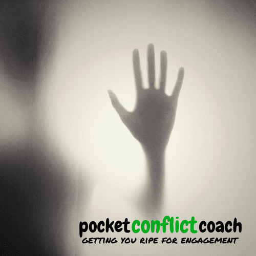 pocket conflict coach - mediation in your pocket