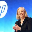 Hewlett-Packard to roll out high-end Android tablet, report says