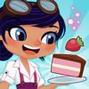 RockYou, Inc. - Bakery Blitz: Cooking Game artwork