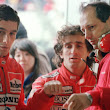F1 legend Prost reveals French GP plan - CNN.com