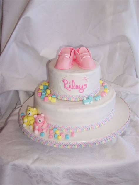 walmart baby shower cake ideas  designs