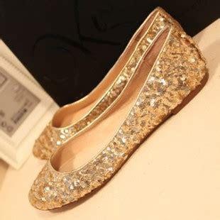 womens shoes flat heel single shoes female bride wedding