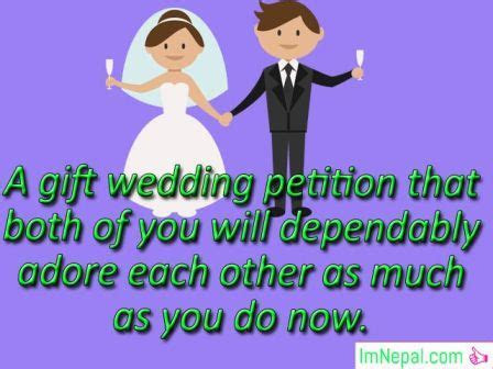 Congratulations On Your Wedding   Marriage Messages Wishes SMS