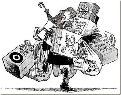 shopping 10 ideas para hacer del consumo responsable una forma de  vida
