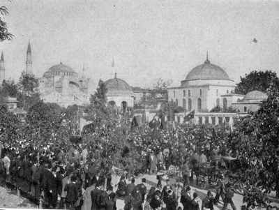 Ottoman-Empire-Public-Demo