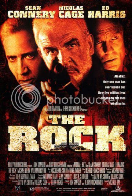photo rock_zpsretpumk6.jpg