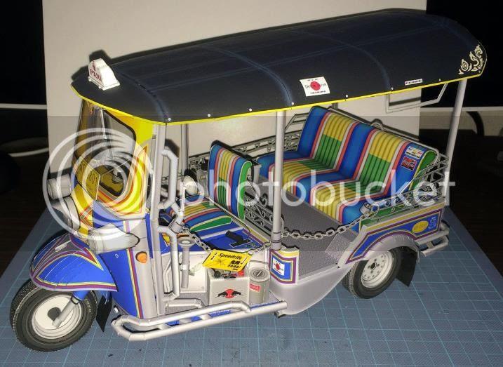 photo tuktukpapermodel0001_zps0b7fcbca.jpg