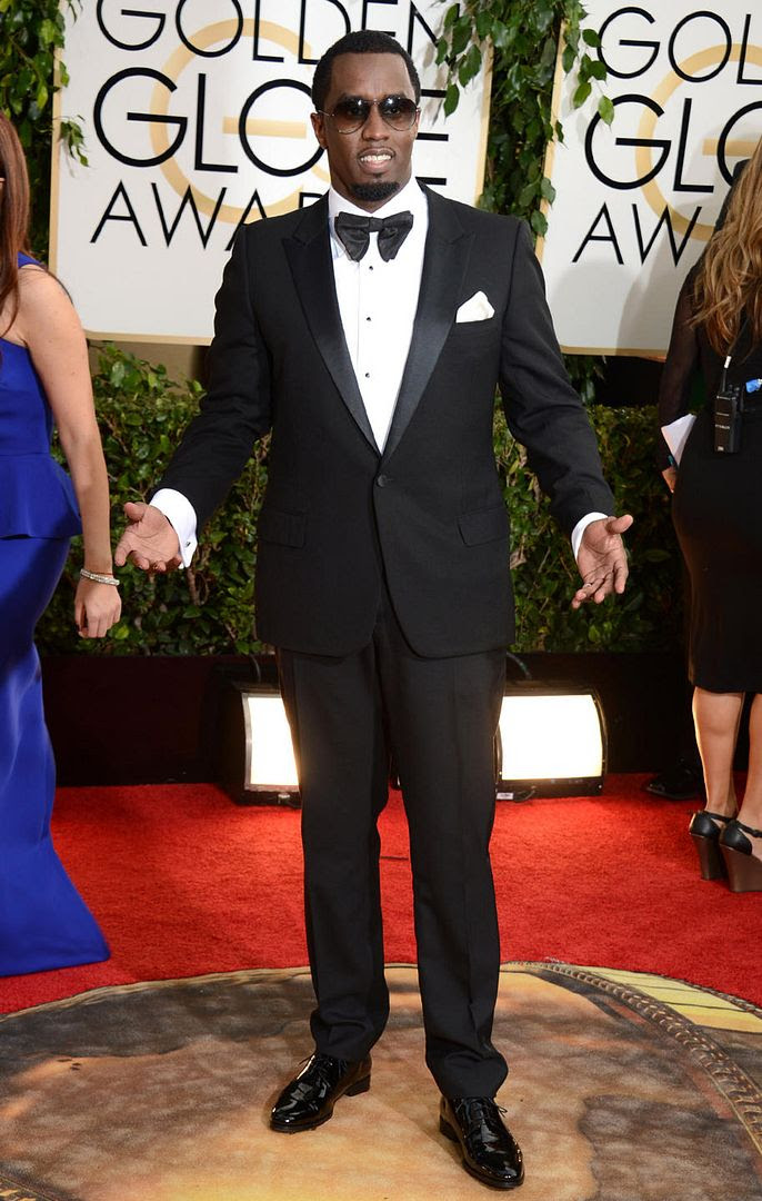 Golden Globes 2014 photo 7475ddf7-3b21-45a0-93d9-c9c7956d09e0_SeanCombs.jpg