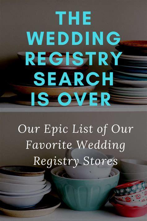 Best Wedding Registry Websites   Top10WeddingSites.com