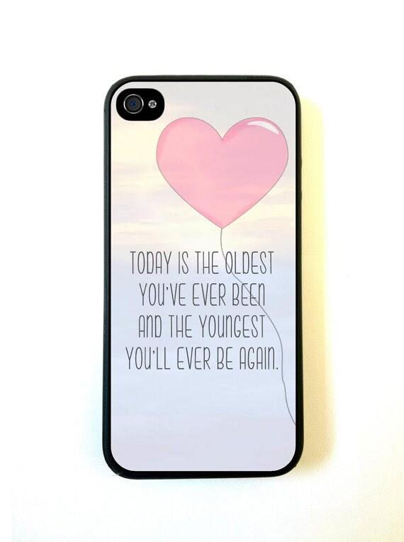 Cute Iphone 5c Cases Quotes. QuotesGram