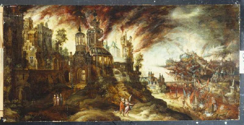 http://www.repro-tableaux.com/kunst/kerstiaen_de_coninck_nachfolge/zerstoerung_sodom_gomorrha_hi.jpg