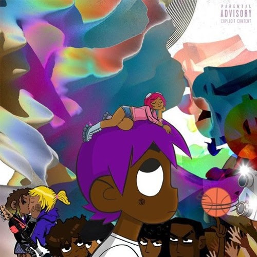 Lil Uzi- You Was Right [Prod. By Metro Boomin] by Metro Boomin