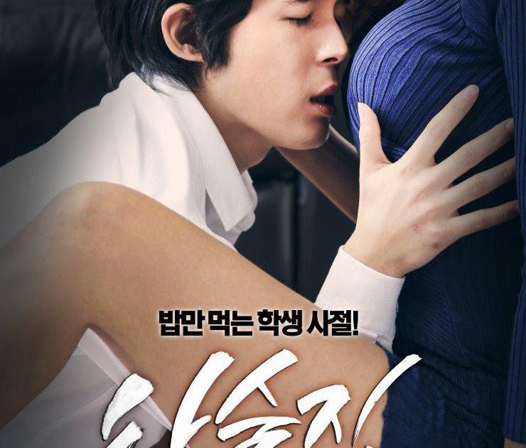 Streaming Online Semi Drama Korea Terbaru