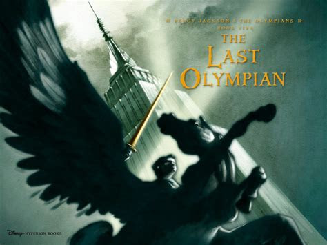 olympian timeline timetoast timelines