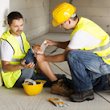 Workers' Compensation Attorney Vancouver, WA - Work Accidents & Injuries