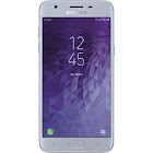 Samsung Galaxy Sol 3 - 16 GB - Core Blue - Cricket Wireless - GSM