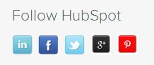 social-follow-buttons